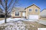 1810 Southview Drive,Papillion,NE 68046