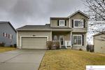 1709 Southview Drive,Papillion,NE 68046