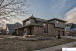 14906 Burt Drive,Elkhorn,NE 68154
