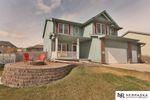2130 Broadwater Drive,Papillion,NE 68046