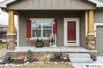 10613 S 112 Street,Papillion,NE 68046