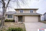 14812 Charles Plaza,Elkhorn,NE 68154
