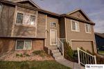 725 Clearwater Drive,Papillion,NE 68046