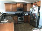 1780 N 177th Plaza,Elkhorn,NE 68118