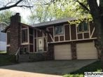 1408 Beechwood Avenue,Papillion,NE 68046