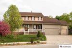 15509 Decatur Street,Elkhorn,NE 68154
