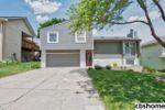 16512 Martha Street,Elkhorn,NE 68130