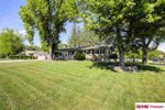 419 Skyline Drive,Elkhorn,NE 68022