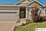 18835 Birchwood Avenue,Gretna,NE 68135