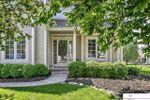 17411 Hickory Circle,Elkhorn,NE 68130