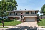 1306 Cedarwoods Drive,Papillion,NE 68046