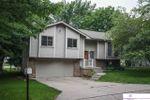 1856 N 153 Plaza,Elkhorn,NE 68154