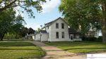 500 E Elk Street,Hooper,NE 68031