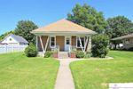 206 N Nebraska Street,Hooper,NE 68031