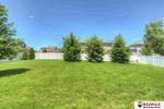 7660 Leawood Street,Papillion,NE 68046
