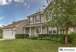 14901 Spaulding Street,Elkhorn,NE 68116