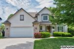 2006 Franklin Drive,Papillion,NE 68133