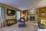910 Hogan Drive,Papillion,NE 68046