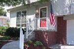 2902 N 148 Street,Elkhorn,NE 68116