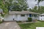 20476 Poplar Street,Elkhorn,NE 68022