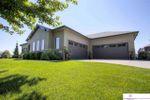 21321 Hickory Street,Elkhorn,NE 68022