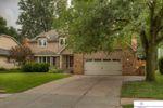 16755 Frances Street,Elkhorn,NE 68130