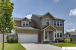 10605 S 110th Street,Papillion,NE 68046