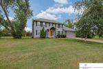 18014 Cottonwood Lane,Cedar Creek,NE 68059