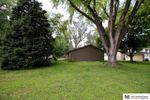 21604 Leavenworth,Elkhorn,NE 68022