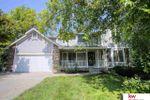 13310 Sherwood Circle,Elkhorn,NE 68164