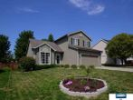 1708 Kelsey Street,Papillion,NE 68046