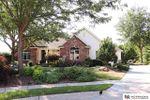 19491 Walnut Circle,Elkhorn,NE 68130