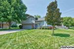 1606 S 171 Circle,Elkhorn,NE 68130