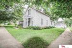 504 S Jackson Street,Papillion,NE 68046
