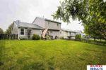 15371 Locust Street,Elkhorn,NE 68116