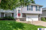 16462 Erskine Street,Elkhorn,NE 68116