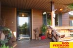 11 Cedar Street,Crofton,NE 68730