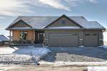 18321 Grant Street,Elkhorn,NE 68022