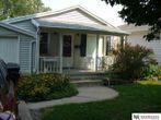 505 S Adams Street,Papillion,NE 68046