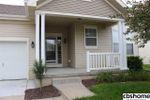 2207 Diane Street,Papillion,NE 68046