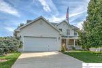 14810 Ruggles Street,Elkhorn,NE 68116