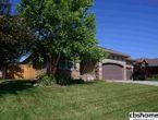 832 S 191st Avenue,Elkhorn,NE 68022