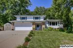 15526 Howard Circle,Elkhorn,NE 68154