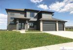 8109 S 184 Terrace,Gretna,NE 68136