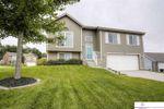 21105 Paradise Drive,Gretna,NE 68028