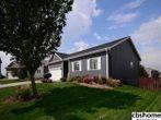 16308 Larimore Circle,Elkhorn,NE 68116