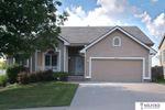 16628 Ames Avenue,Elkhorn,NE 68116