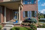 3315 N 161 Terrace,Elkhorn,NE 68116
