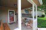 904 Hogan Drive,Papillion,NE 68046