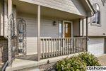 1806 Ashwood Avenue,Papillion,NE 68133